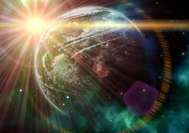 2021-es évünk 4.Tízmilliószoros Teremtő napja